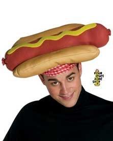 Hot_dog_hat