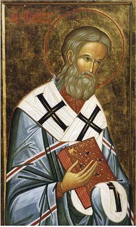 St phil