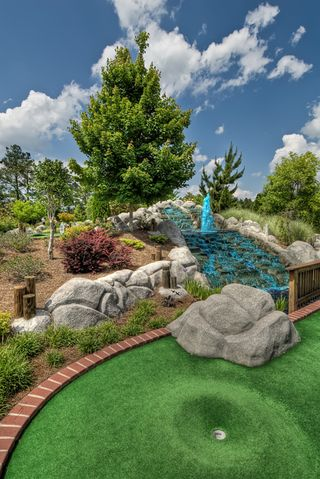 Miniature-golf (2)