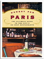 080423_hungry_for_paris_102_restaurantsF